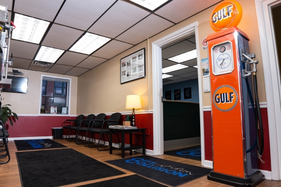 CITY-COLLISION-1-WAITING-ROOM-SIDE