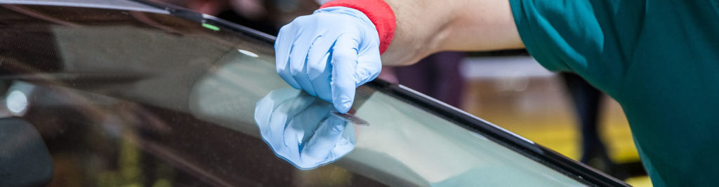 Windshield Replacement in Pittsburg, Wilkinsburg, Squirrel Hill
