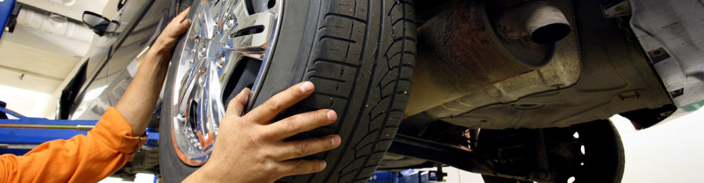 Wheel Alignment in Wilkinsburg, Oakland PA, Pittsburg