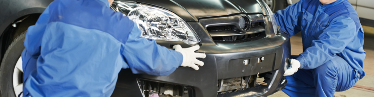 Auto Body Repair in Fox Chapel, East Liberty, Oakland, PA, Squirrel Hill