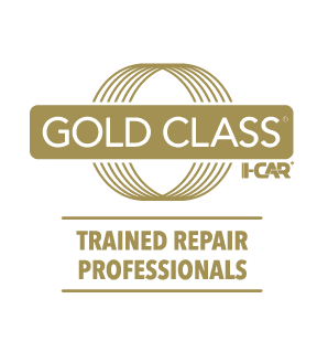Trained Repair Professionals in Fox Chapel, PA