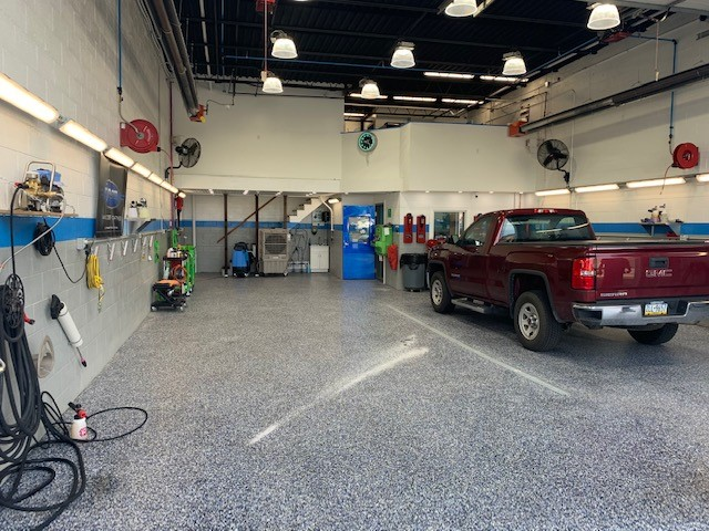 Auto Body Shop in Squirrel Hill, Fox Chapel, Oakland, PA, East Liberty